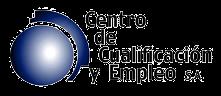 Centro de cualificación y empleo